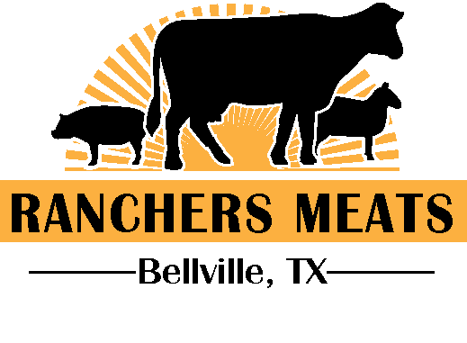 Ranchers Meats - Texas Grass Fed Beaf